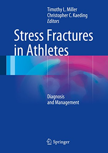 stress in athletics essay Stress in athletics essay stress in athletics in the journal article by mark h anshel, entitled qualitative validation of a model for coping with acute stress in sports explains how stress affects athletes, and how they can go about to deal with the problem, or cope with the problem the author breaks this down into four categories.