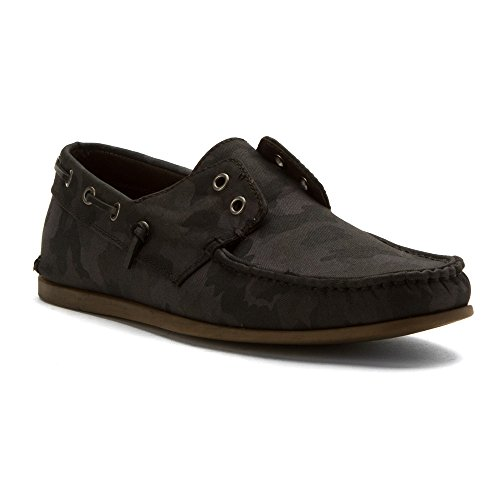 john-varvatos-mens-schooner-boat-shoe-dark-charcoal-105-m-us