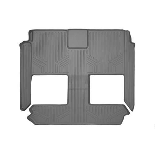 Chrysler Town And Country 2008 For Sale: MAXFLOORMAT Floor Mats For Dodge Grand Caravan / Chrysler