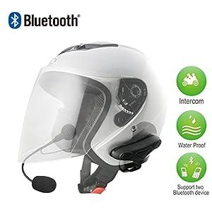 Amazon.com: Avantree HM100P: Universal Bluetooth