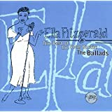 The Best Of The Songbooks - The Ballads