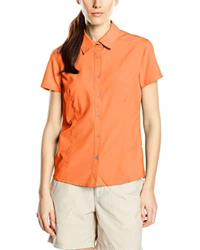 Northland Professional Camisa Mujer Pro dry Shely