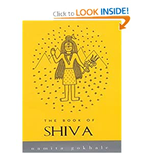 The Shiva Experience Course: Get The 6.
