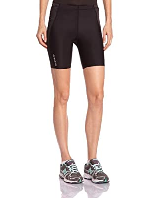 Skins A400 Shorts Women's Compression Tights from Skins