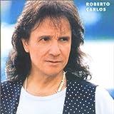 echange, troc Roberto Carlos - Roberto Carlos 96