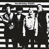 ピアノ(初回限定盤)(DVD付)