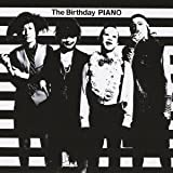 �s�A�m(��������)(DVD�t)The Birthday�ɂ��