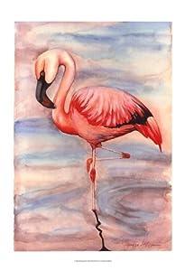 Pink flamingo essay by jennifer price