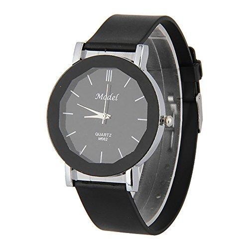 woman-quartz-watch-leisure-sports-silica-gel-w0292