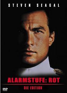 Alarmstufe: Rot - Die Edition [Box Set]