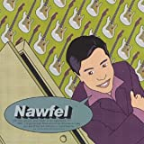 echange, troc Nawfel - Nawfel