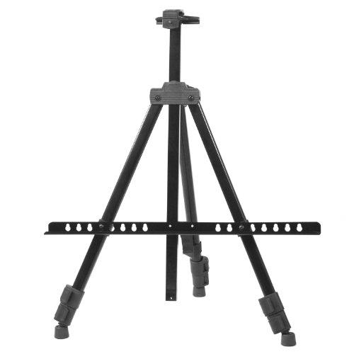 trixes-cavalletto-telescopico-pieghevole-per-pittura-espositore
