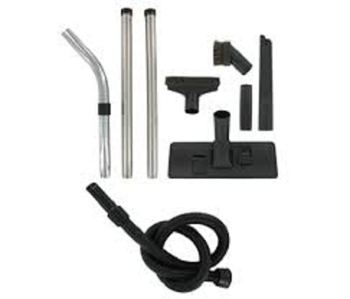 aspirateur-outil-kit-de-fixation-universel-tuyau-25-m-32-mm