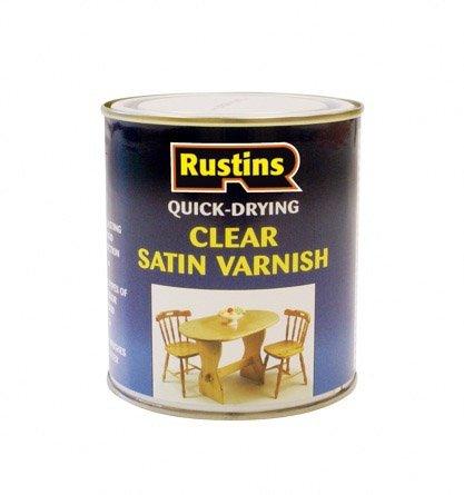 rustins-acrylic-varnish-250ml-clear-satin