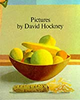 Pictures by David Hockney (Painters & sculptors)