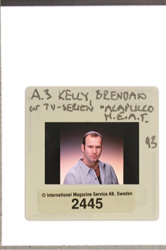 slides-photo-of-brendan-kelly-in-television-series-acapulco-heat