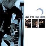 Lunar Eclipse - David Bryan (2000)
