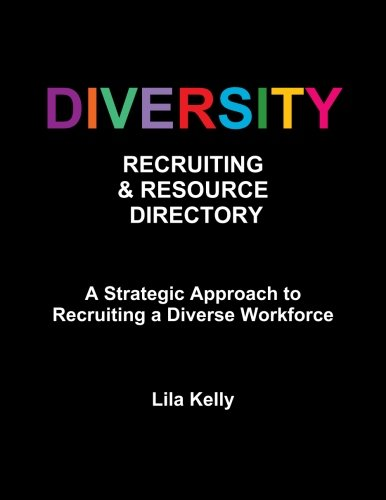 Diversity Recruiting & Resource Directory