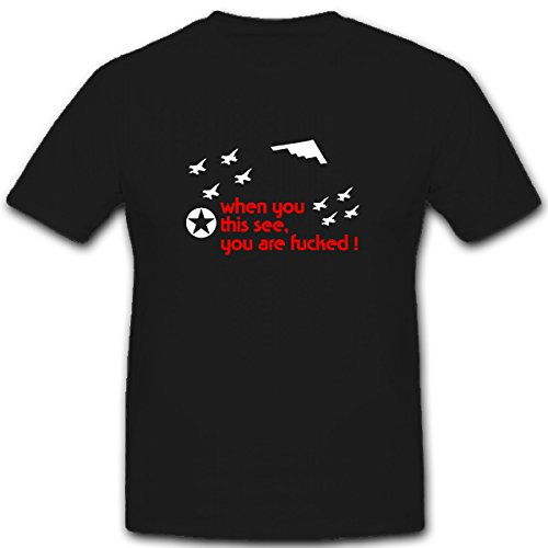 when-you-this-mar-you-are-fucked-military-air-force-bomber-cazadores-us-aire-arma-camiseta-2243-negr