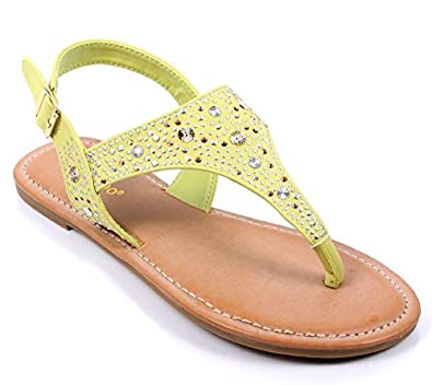 Unique Home Gt Woman Gt JanetampJanet Women39s Sandal Aveiro Without Heel G