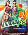 Khiladi 786