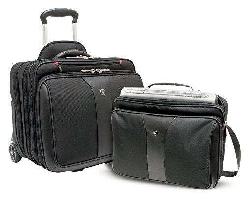 wenger-swissgear-patriot-lightweight-professional-laptop-trolley-case-for-notebooks-156-173-with-mul
