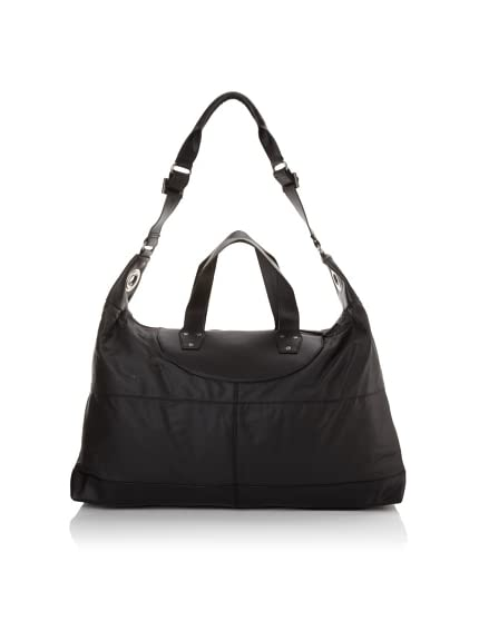 i.am Men's Canvas Weekend Bag