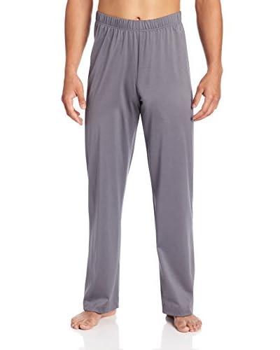 Hanro Men's Richard Pajama Set