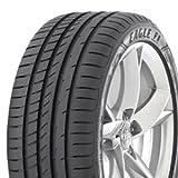 Goodyear - Eagle F1 (Asymmetric) 2 - 215/45R17 87Y - Summer Tyre (Car) - E/A/68