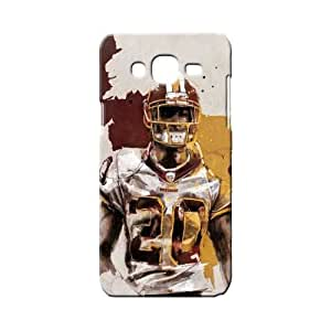 G-STAR Designer Printed Back case cover for Samsung Galaxy A5 - G3422