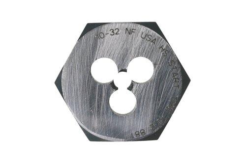Bosch 396463 5/16-24 1-Inch High Speed Steel Hex Die (Bosch 1 16 compare prices)