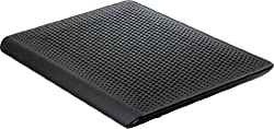 Targus HD3 Gaming Chill Mat for up to 18 Inch Laptops AWE57US (Black)