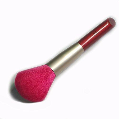 value-makers-maquillaje-base-de-maquillaje-en-polvo-cepillo-cepillo-de-maquillaje-profesional-herram