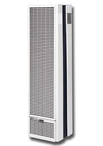 Williams 487415 Top Vent Wall Furnace 50,000 BTU-Hr Natural Gas Gravity Vent