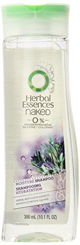 herbal-essences-naked-moisture-shampoo-101-fluid-ounce-pack-of-6