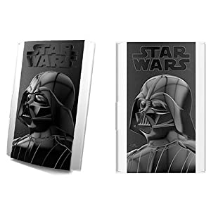Kotobukiya Star Wars Darth Vader Business Card Holder