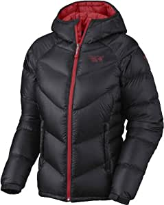 Mountain Hardwear KelvinatorTM Jacket