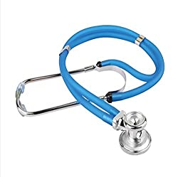 Rappaport Stethoscope- Gibson