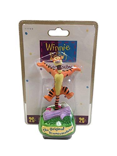 winnie-the-pooh-aire-ambientador-de-walt-disney-tigger