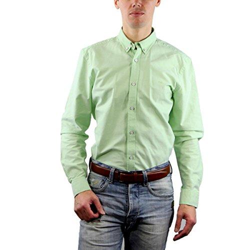 CR7 CRISTIANO RONALDO Herren Hemd CR7 Shirt Classic