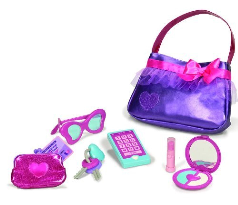 Battat little princess purse by battat - Prinses pure ...