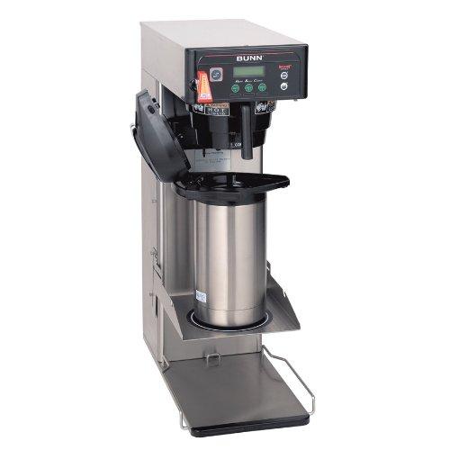 Restaurant Iced Tea Maker front-227520