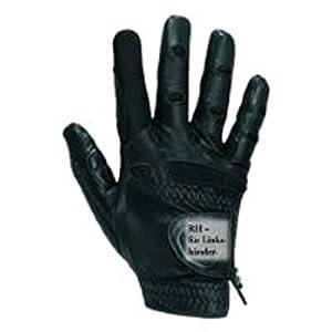 Bionic Men's StableGrip Golf Glove, Left Hand, Small