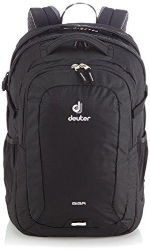 deuter-rucksack-giga-black-46-x-31-x-23-cm-28-liter-8041470000