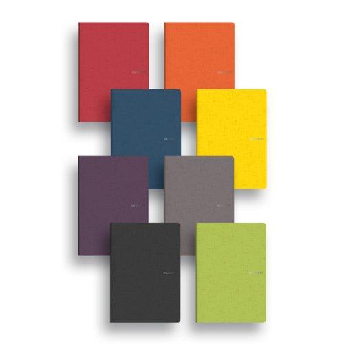 Fabriano EcoQua - Papel de cuaderno