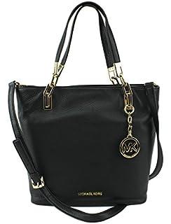 Michael Michael Kors Handbag Newman Medium Shoulder Bag 83