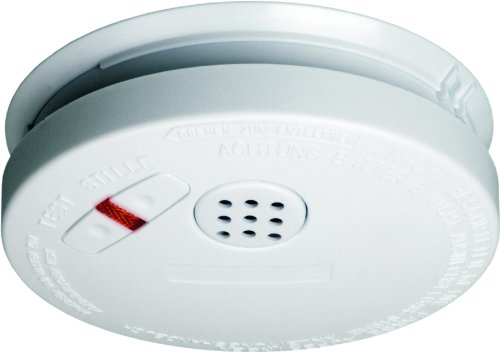 bavaria-barm210-battery-smoke-detector-with-lithium-battery