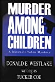img - for Murder Among Children (Five Star First Edition Mystery) book / textbook / text book