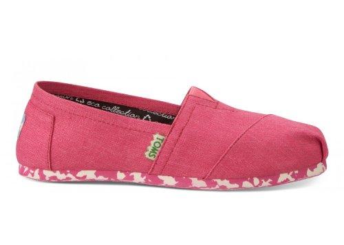 Toms Women's Shoes 10001403