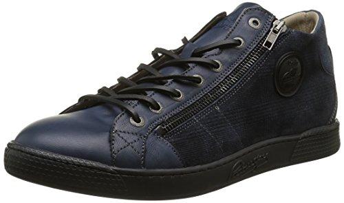 PataugasJazzy/Gl H4B - Sneaker Uomo , Blu (Blu (Marine)), 41